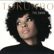 Tokunbo – The Swan