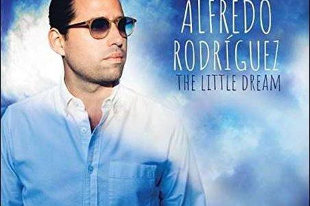 Alfredo Rodríguez – The Little Dream