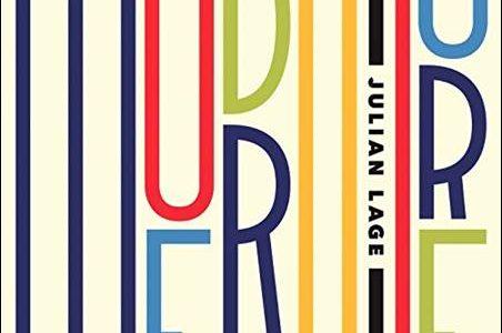 Julian Lage – Modern Lore