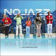 No Jazz – Soul Simulation
