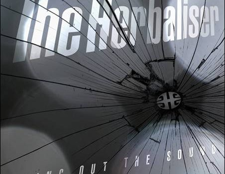 The Herbaliser – Bring Out The Sound