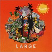 Mellow Mood – Large