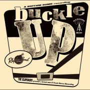 The Slapbacks – Buckle Up!