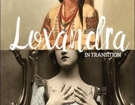 Loxandra Ensemble – In Transition