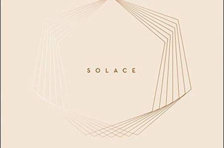 Dae Kim – Solace