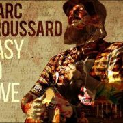 Marc Broussard – Easy To Love