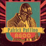 Patrick Ruffino – Agoo
