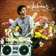 Nickodemus – A Long Engagement