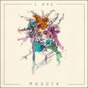 L One – Medusa