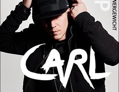 Carl – Schwergewicht EP