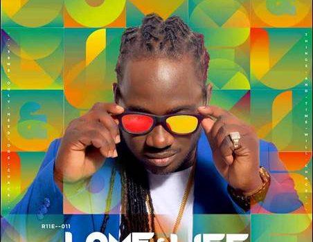 I-Octane – Love & Life