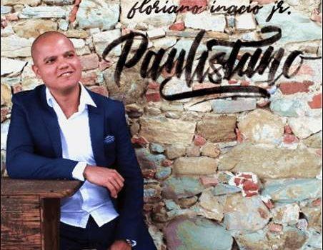 Floriano Inacio Jr. – Paulistano