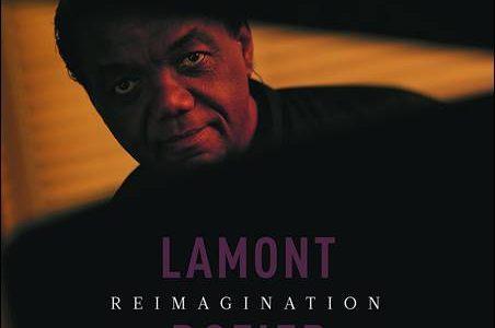 Lamont Dozier – Reimagination