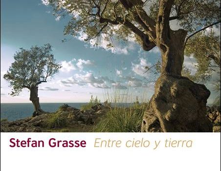Stefan Grasse – Entre Cielo Y Tierra