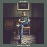 Continental – Home On The Range