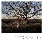 Ana Silvera – Oracles