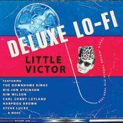 Little Victor – Deluxe Lo-Fi