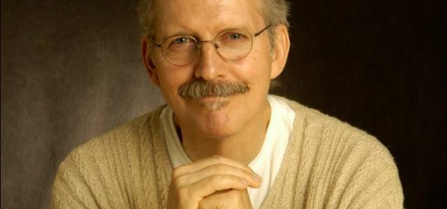 Michael Franks – The Soul In My Music
