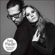 Ivy Flindt – In Every Move