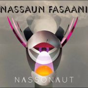 Nassaun Fasaani – Nassonaut