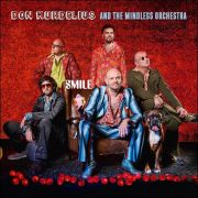 Don Kurdelius And The Mindless Orchestra – Smile