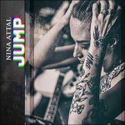Nina Attal – Jump