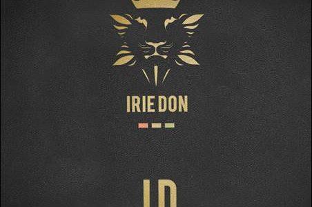 Irie Don – ID