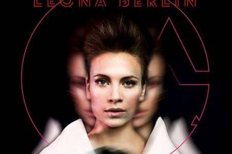 Leona Berlin – Leona Berlin