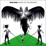 Web Web – Dance Of The Demons