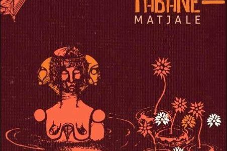 Thabang Tabane – Matjale