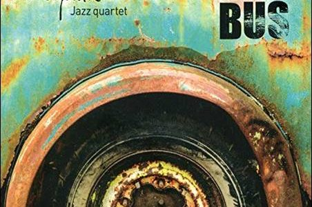 No Square Jazz Quartet – Bad Bus