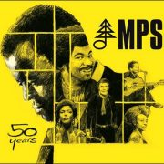 Various – MPS 50 Years