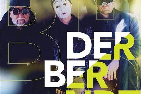 Der Berndt – Tree Of Knowledge