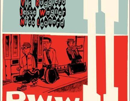 R.W.W. – R.W.W. II