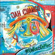 Jah Chango – #UnKiloDeMas