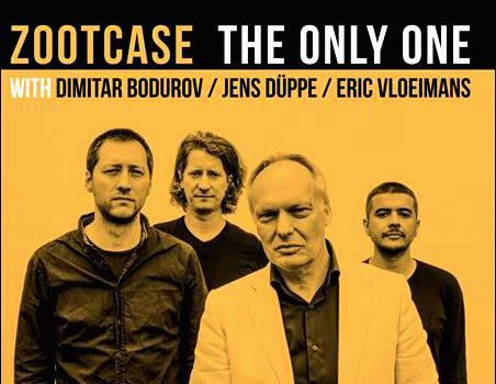 Zootcase – The Only One