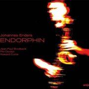 Johannes Enders – Endorphin