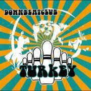 Downbeatclub – Turkey