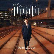 Raphael Jost – Moosedays