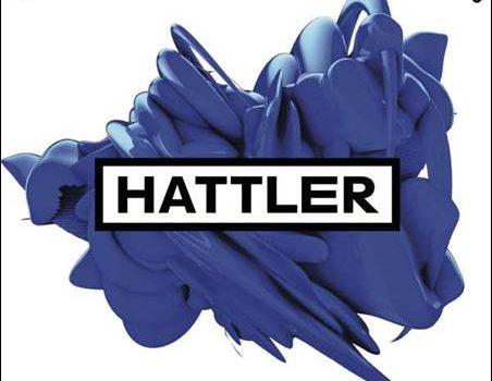 Hattler – Velocity