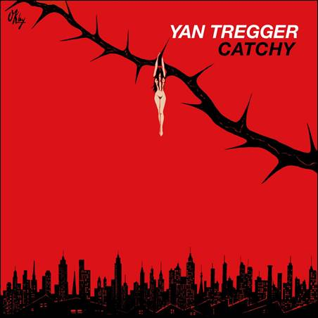 Yan Tregger – Catchy / Duck & Drakes