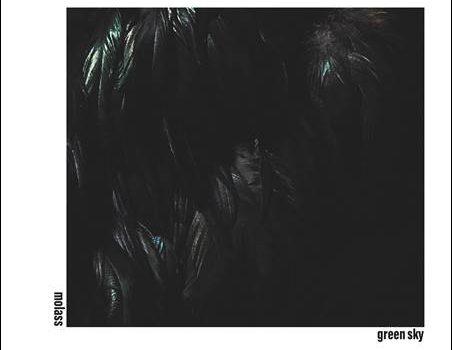 Molass – Green Sky