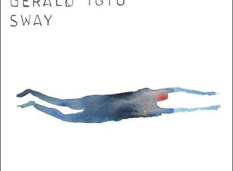 Gérald Toto – Sway