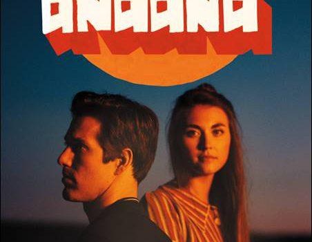 Cari Cari – Anaana