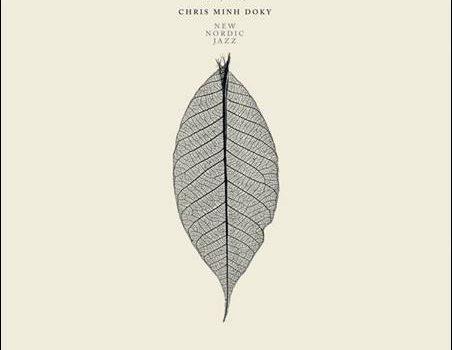 Chris Minh Doky – Transparency