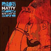 Natty – Man Like I & I X