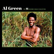 Al Green – The Hi Records Singles Collection