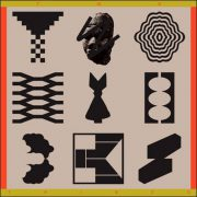 Various – Two Tribes- An Intercontinental Journey In Rhythm