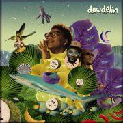 Dowdelin – Carnaval Odyssey