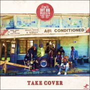 Hot 8 Brass Band – Take Cover